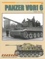 Concord 7073 Panzer Vor! Vol.6