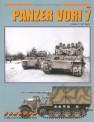 Concord 7075 Panzer Vor! Vol.7