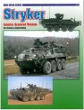 Concord 7515 STRYKER Interim Armored Vehicle