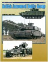 Concord 7520 British Armoured Battlegroup