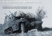VS-Books 07744 Die Bundeswehr - Band 2 ( Nato-Ziege )