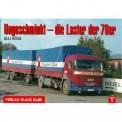 Verlag Rabe 2198 Ungeschminkt: Die Laster der 70er