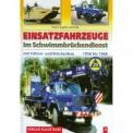 Verlag Rabe 2575 Einsatzfahrzeuge Band 3