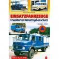 Verlag Rabe 2860 Einsatzfahrzeuge Band 5