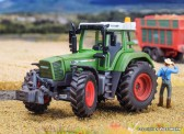 Kibri 12265 Fendt 926 Vario Favorit