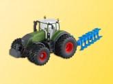 Kibri 12273 Fendt 936 Traktor