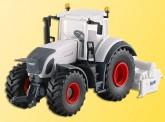 Kibri 12274 Fendt 936 Vario Traktor