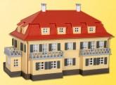 Kibri 37188 Haus Waldburg