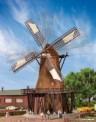 Kibri 37302 Windmühle