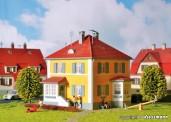 Kibri 38178 Wohnhaus Pappelweg