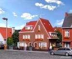 Kibri 38325 Haus Amselweg