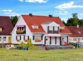Kibri 38332 Landhaus Cloppenburg