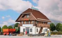 Kibri 38800 Schlosserei - Nägeli