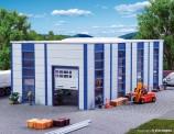 Kibri 39250 Moderne Lager- Industriehalle