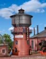 Kibri 39428 Wasserturm Ottbergen