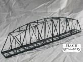 B50 Bogenbrücke 50 cm