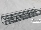 K32 Unterzug-Kastenbrücke 32 cm