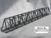 KN35 Lange Kastenbrücke 35 cm