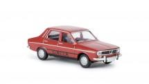 Brekina 14516 Dacia 1300 tomatenrot