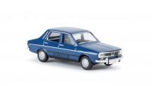 Brekina 14517 Dacia 1300 grünblau