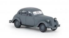 Brekina 24553 BMW 326 Lim. Wehrmacht