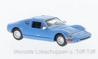 Brekina 27402 Melkus RS1000 blau