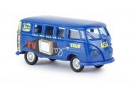 Brekina 31593 VW T1/2b Bus Telo