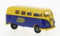 Brekina 31609 VW T1/2b Bus EDEKA