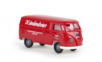 Brekina 32699 VW T172b Kasten International Harvester