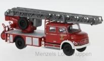 Brekina 47080 MB L1519 DLK30 FW Bielefeld