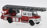Brekina 47081 MB L1519 DLK30 FW Marburg