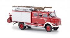 Brekina 47132 MB LAF 1113 LF16 FW Bremen