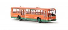 Brekina 50615 MB O307 Überlandbus RVO Oberbayern