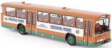 Brekina 50619 MB O307 Überlandbus RVO Schneider Weisse