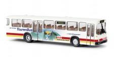 Brekina 50629 MB O307 Überlandbus SBG Touren Bus