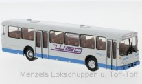 Brekina 50630 MB O307 Überlandbus WEG