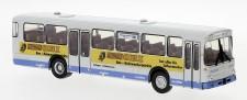 Brekina 50652 MB O307 Überlandbus WEG/OBI