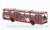 Brekina 50763 MB O305 Stadtbus Hamburg/Block House