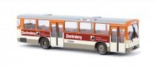 Brekina 50772 MB O305 Frankfurt/Hardenberg
