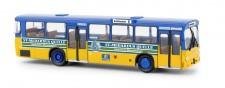 Brekina 50779 MB O305 Stadtbus St.Medardus-Quelle