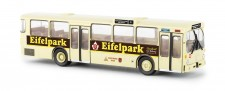 Brekina 50783 MB O305 Stadtbus Tier/Eifelpark