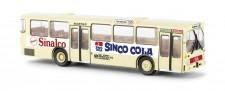 Brekina 50785 MB O305 Stadtbus Bad Kreuznach/Sinalco