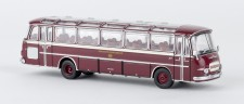 Brekina 58208 Setra S12 Reisebus DB 22-239