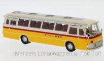 Brekina 58230 Neoplan NS12 PTT