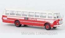 Brekina 58258 Jelcz 043 Bus Esda (2.Version)