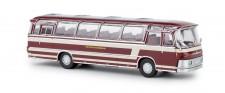 Brekina 58283 Neoplan NH12 DB 22-194