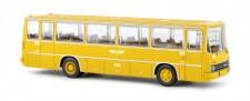 Brekina 59604 Ikarus 255 Überlandbus VEB Zwickau