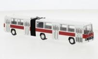 Mavaut Tata Brekina 59553-1//87 Ikarus 66 Stadtbus Neu