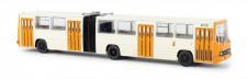 Brekina 59703 Ikarus 280 Gelenkbus BVG Berlin