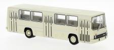 Brekina 59803 Ikarus 260 Stadtbus hellbeige